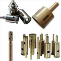 Quality Electroplated Core Drill Bit wholesale
