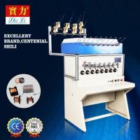 Best Automatic twisted winding machine wholesale