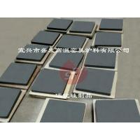 China Silicon carbide plate on sale