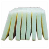 Quality Fully Refined Paraffin Wax wholesale