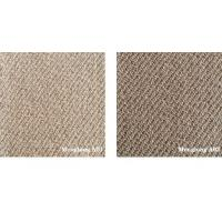 Buy cheap Menglong A, broadloom wool hotel carpet from wholesalers