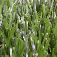 Buy cheap ZSMH-2-4018, landscape artificial grass, brush artificial turf from wholesalers