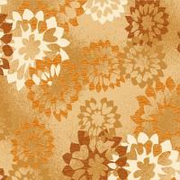 Buy cheap ZSY1511C2, commercial carpet, nylon wall to wall carpet design from wholesalers