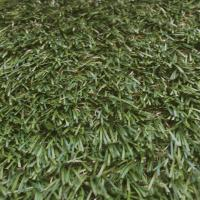 Buy cheap ZSA3014, artificial grass roll, natural grass carpet from wholesalers