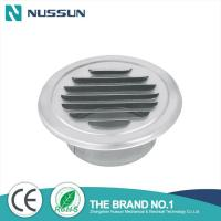 Best Wholesales Outside Wall inlet/outlet diffusers manufacture wholesale