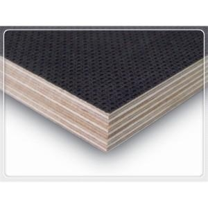 Cheap Fancy plywood Formwork plywood for sale