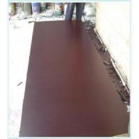 Best Fancy plywood Brown film faced plywood wholesale