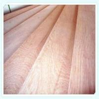 Buy cheap Commercial plywood KERUING PLYWOOD from wholesalers