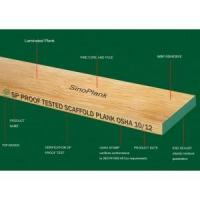Best Fancy plywood LVL wholesale