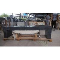 Quality Stone Bench Materials wholesale
