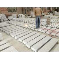 Quality Flamed Kerbstone Materials wholesale