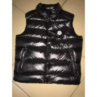 Best Wholesale High Quality Moncler Gilet Jacket Moncler Jackets hotsell Moncler Coat wholesale