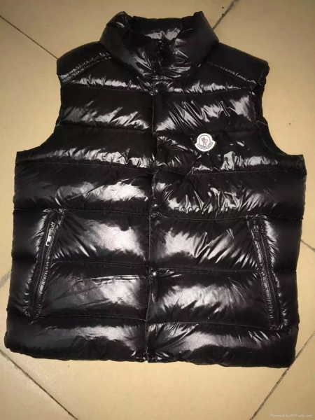 Cheap Wholesale High Quality Moncler Gilet Jacket Moncler Jackets hotsell Moncler Coat for sale