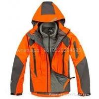 Best Wholesale The North Face jacket TNF Sports clothes TNF downcoat cheap north fac wholesale