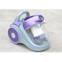 Best hepa filter vacuum cleaner wholesale