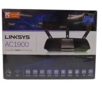 Best NEW Linksys Wireless AC1900 Dual Band Smart Wi-Fi Router 2.4/5GHz EA6900 wholesale