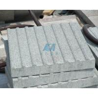 Quality Granite Blind Stone Tactile Paving Stone Series wholesale