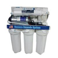 Best Reverse Osmosis Water Purifier wholesale