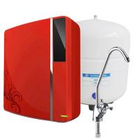 Best 75GPD RO water filter -R1 red wholesale