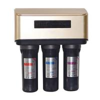 Best Domestic Water Purifier / RO Water Filter wholesale