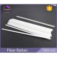 Best Smell Remover White Reed Diffuser Sticks of Elastic Synthetic Fibers wholesale
