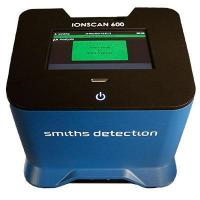 Quality IONSCAN 600 EXPLOSIVES TRACE DETECTOR wholesale