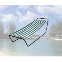 Best Hammock HF-750 wholesale