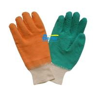 Best Comfortable Rub Health Care Gloves wholesale