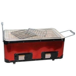China BBQ Japanese Tabletop Restaurant Barbecue Oven Grill