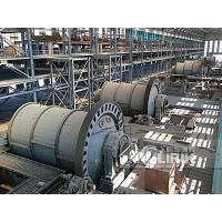 Quality Stone Ball Mill wholesale