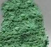 China Metal materials Copper(II) perchlorate hexahydrate on sale
