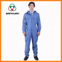 Best Electromagnetic Radiation Protective Clothing wholesale