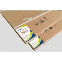 China IRIS-N for best aluminum CTP Plate on sale