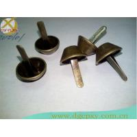 Alloy Metal Feet For Boxes