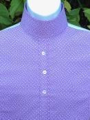Buy cheap Ready to Ship(70) #RS145 Lavender Geo Design from wholesalers