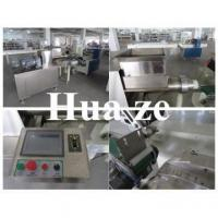 Best Automatic plasticine clay plasticine magical toy plasticine packing machine wholesale