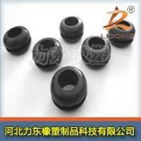 Best Molded rubber products wholesale
