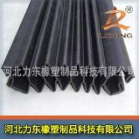 Best Building deformation joint seal wholesale
