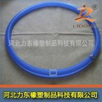 Best Inflatable seals wholesale