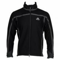 Buy cheap Mountain Equipment G2 Alpine Jacket from wholesalers