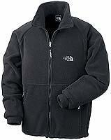 China The North Face Genesis Jacket on sale