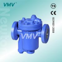 Best Free Float Ball Type Steam Trap wholesale