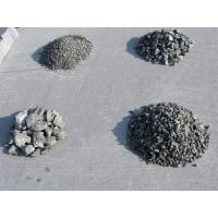 Quality Crushed Stone Crushed fractions 0-150 wholesale