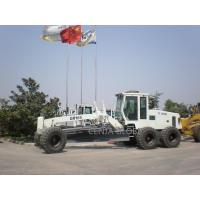 Quality XCMG Grader wholesale