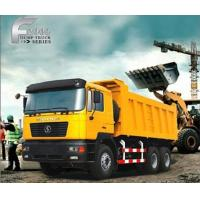 Quality Shacman Truck wholesale
