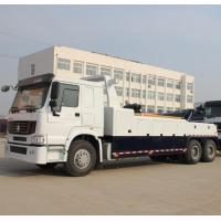 Quality WRECK TRUCK wholesale