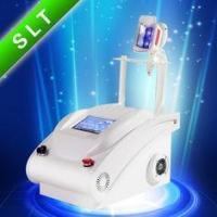 China Mini Cool Sculpting Machine For Fat Removal / Fat Freezing Machine Home Device On sale on sale