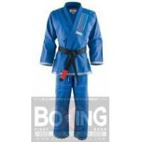 Best BJJ GI Brazilian jiu jitsu uniform Pearl Weave 550 GSM wholesale