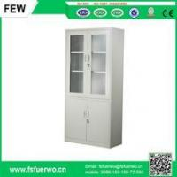 Best Filing Cabinet Lockable office combination lock filing cabinet , colorful file cabinets wholesale