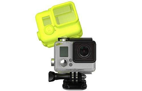 China Incase CL58076 Protective Case for GoPro Hero3